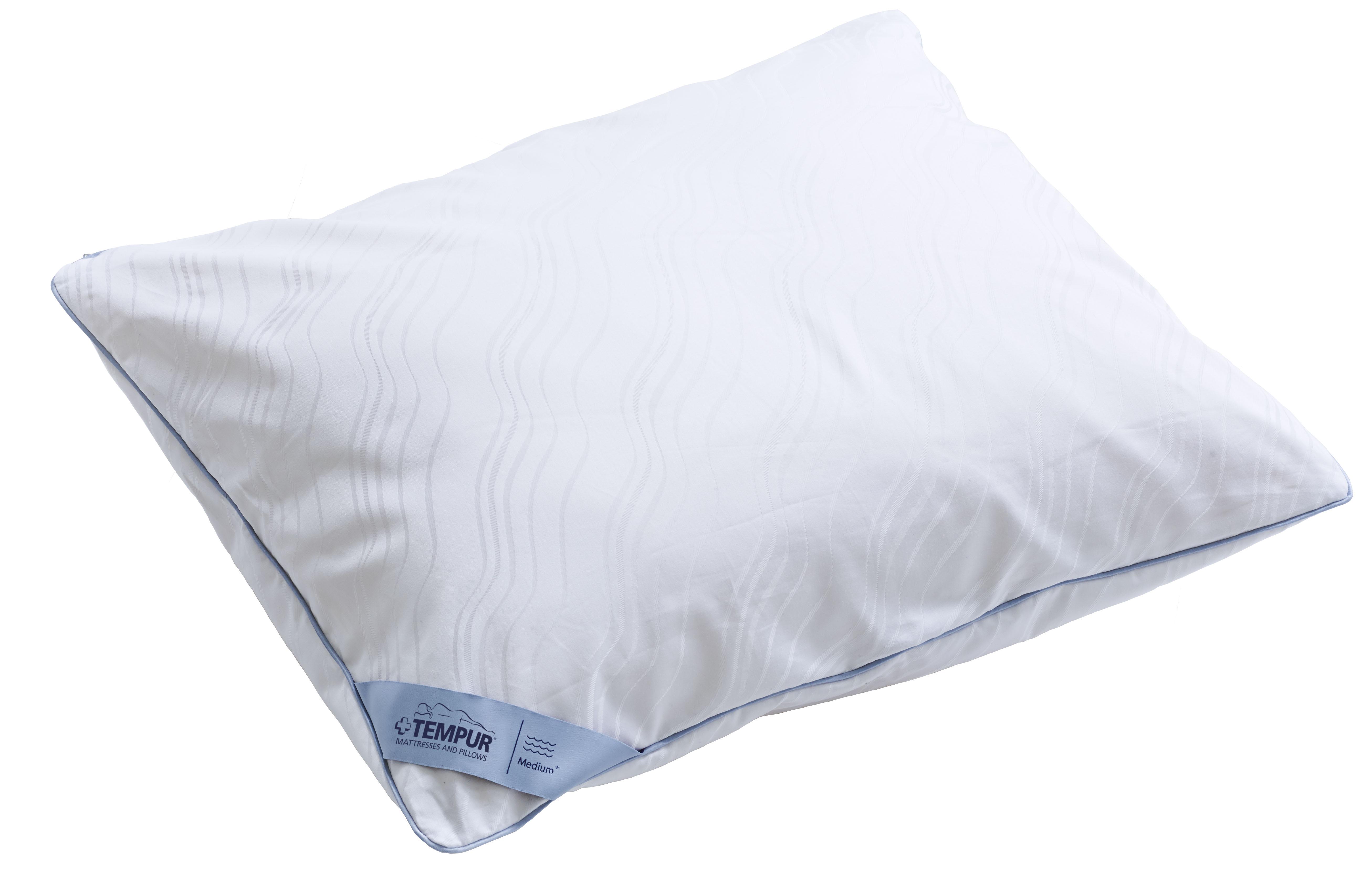 TEMPUR EasyClean Pillow