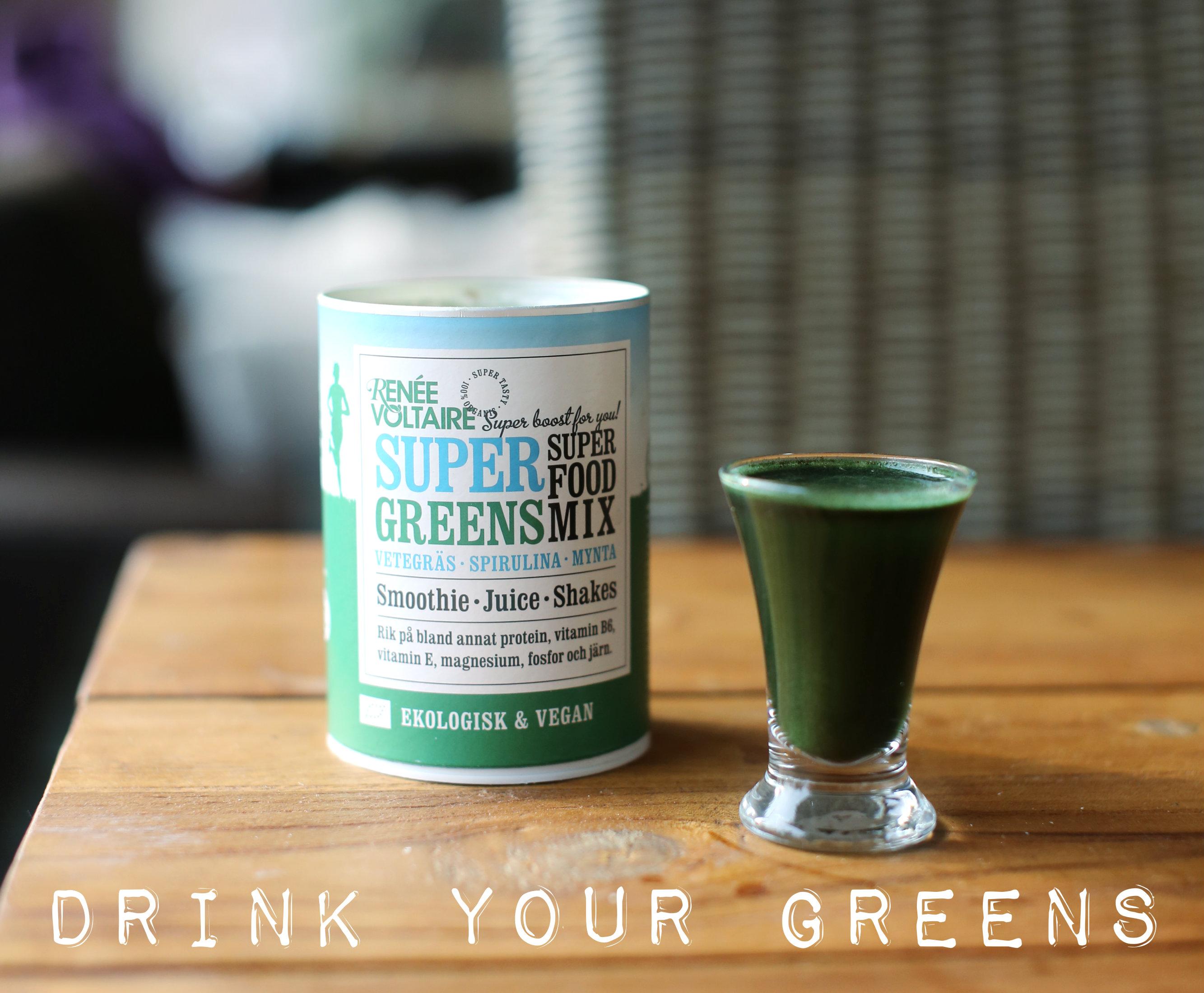 drinkyourgreens-nu3