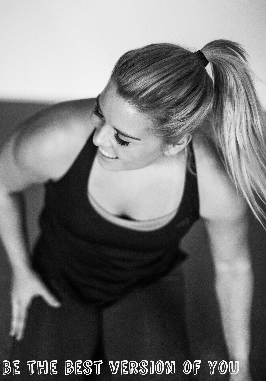 eevsku-blog-fitness