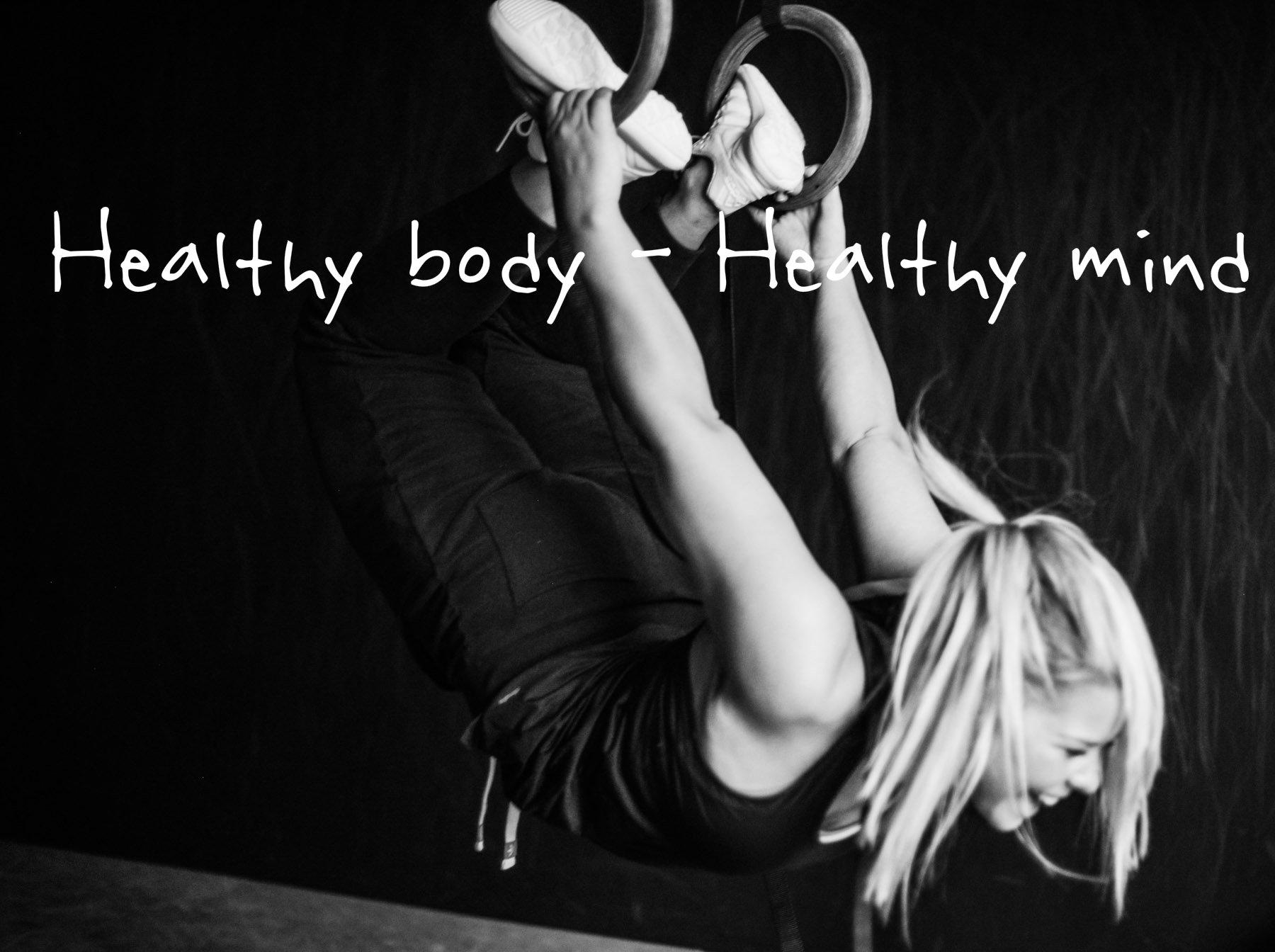 eevsku-wellness-fitness
