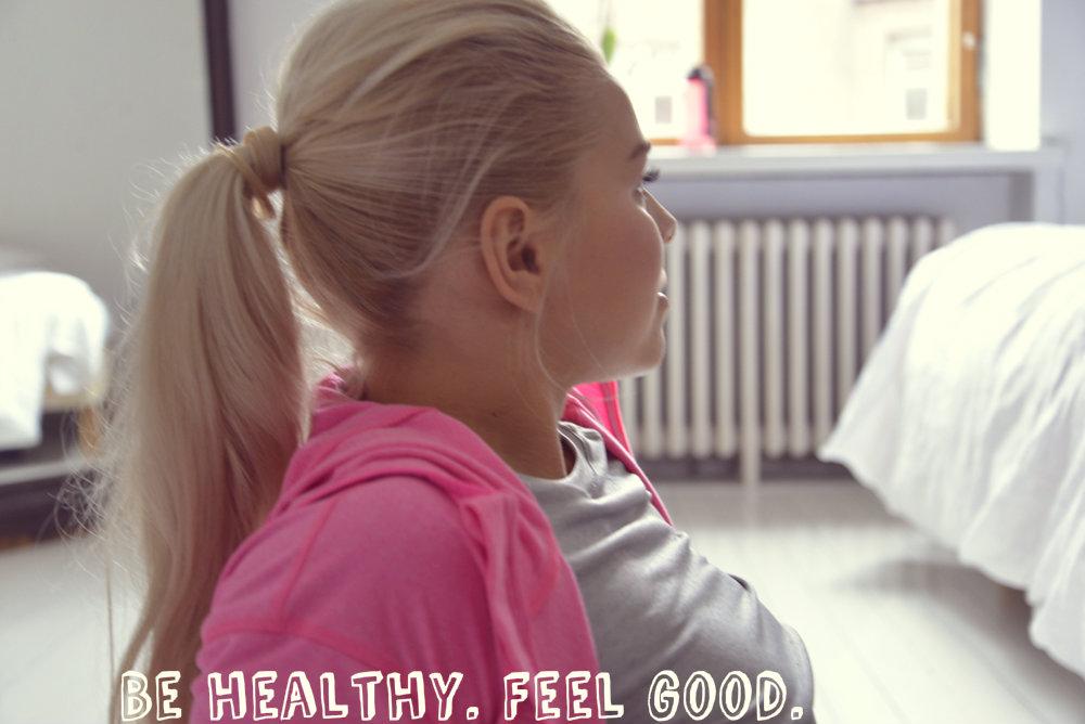 behealthyfeelgood_eevsku