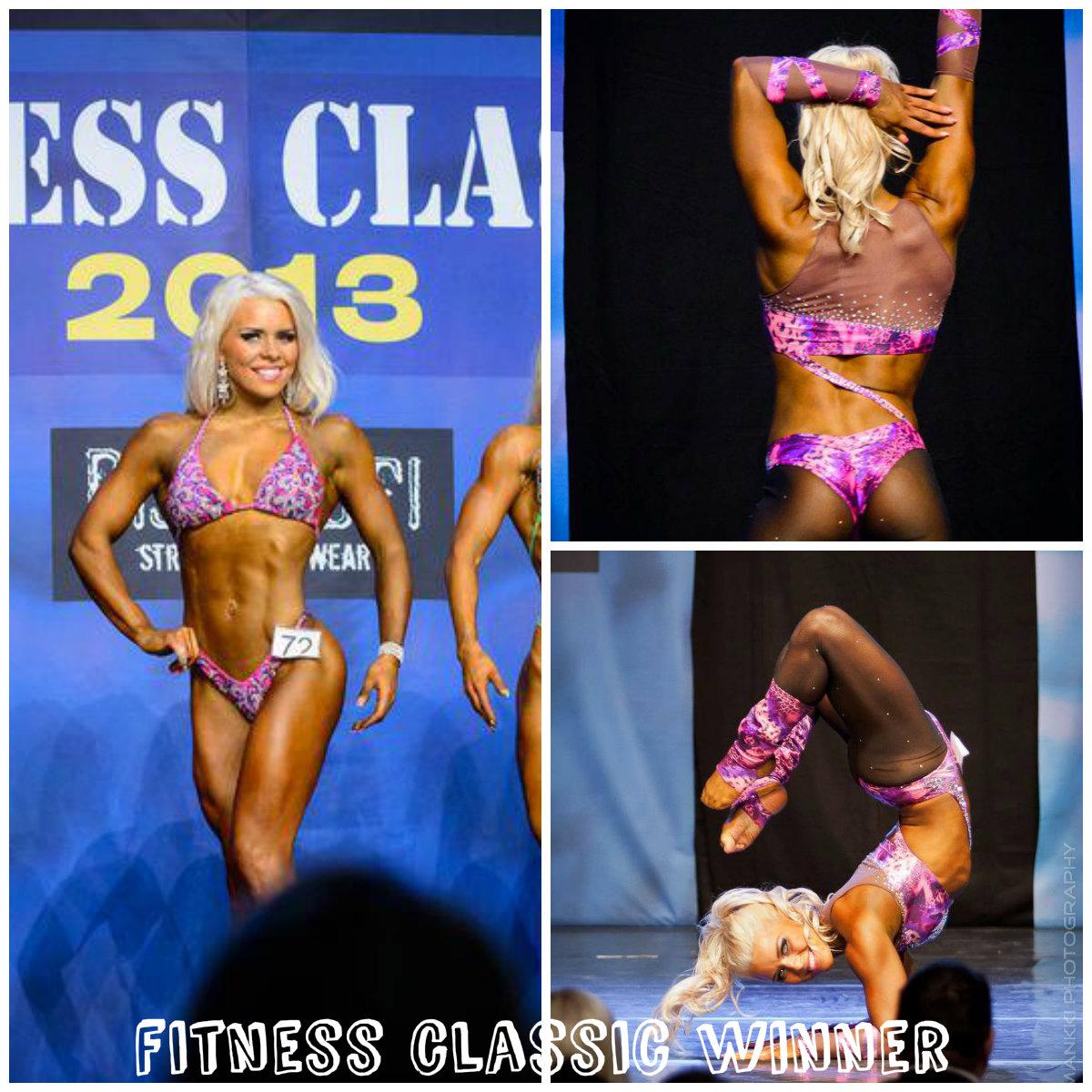 fitnessclassicwinner_eevsku