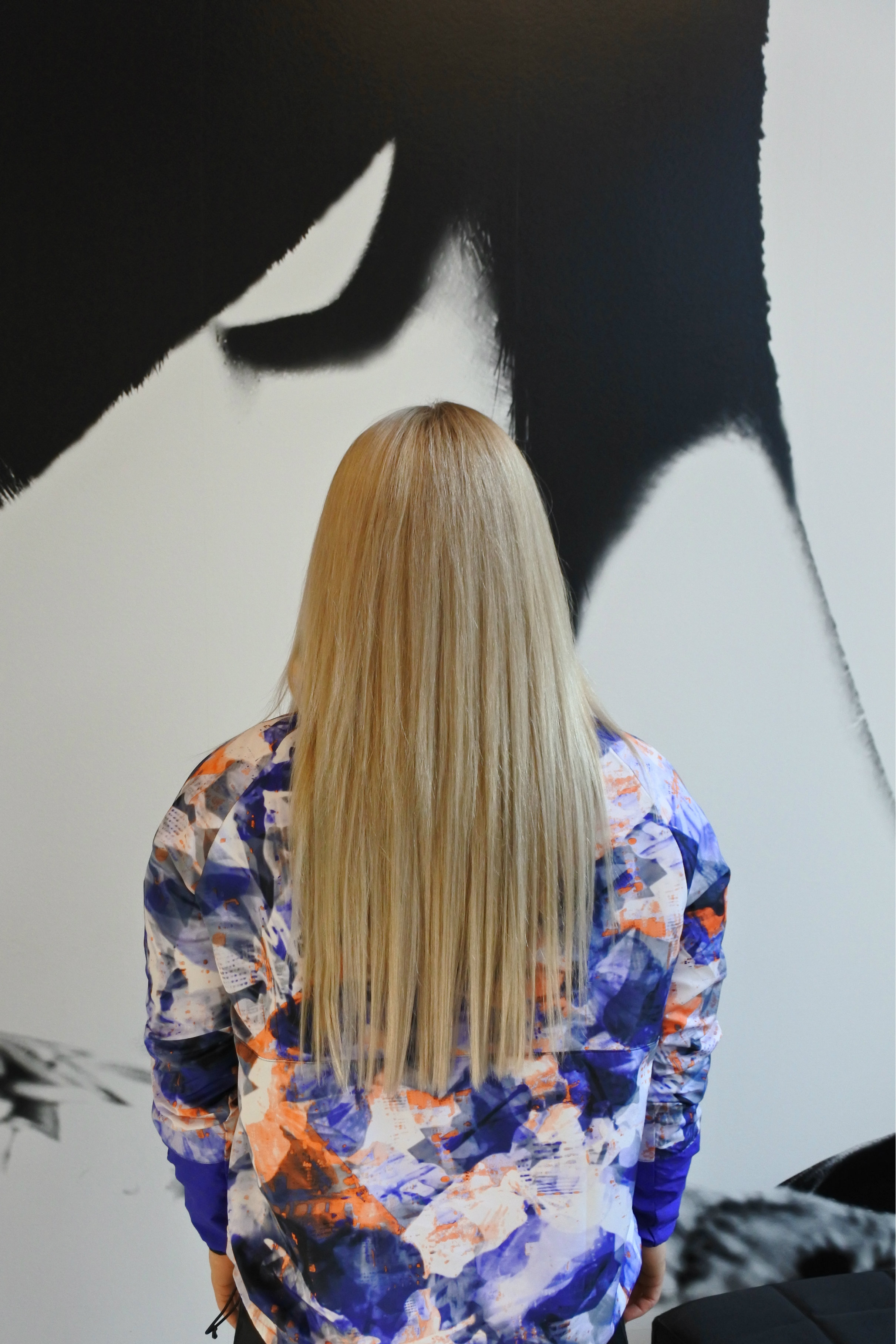 olaplex_after