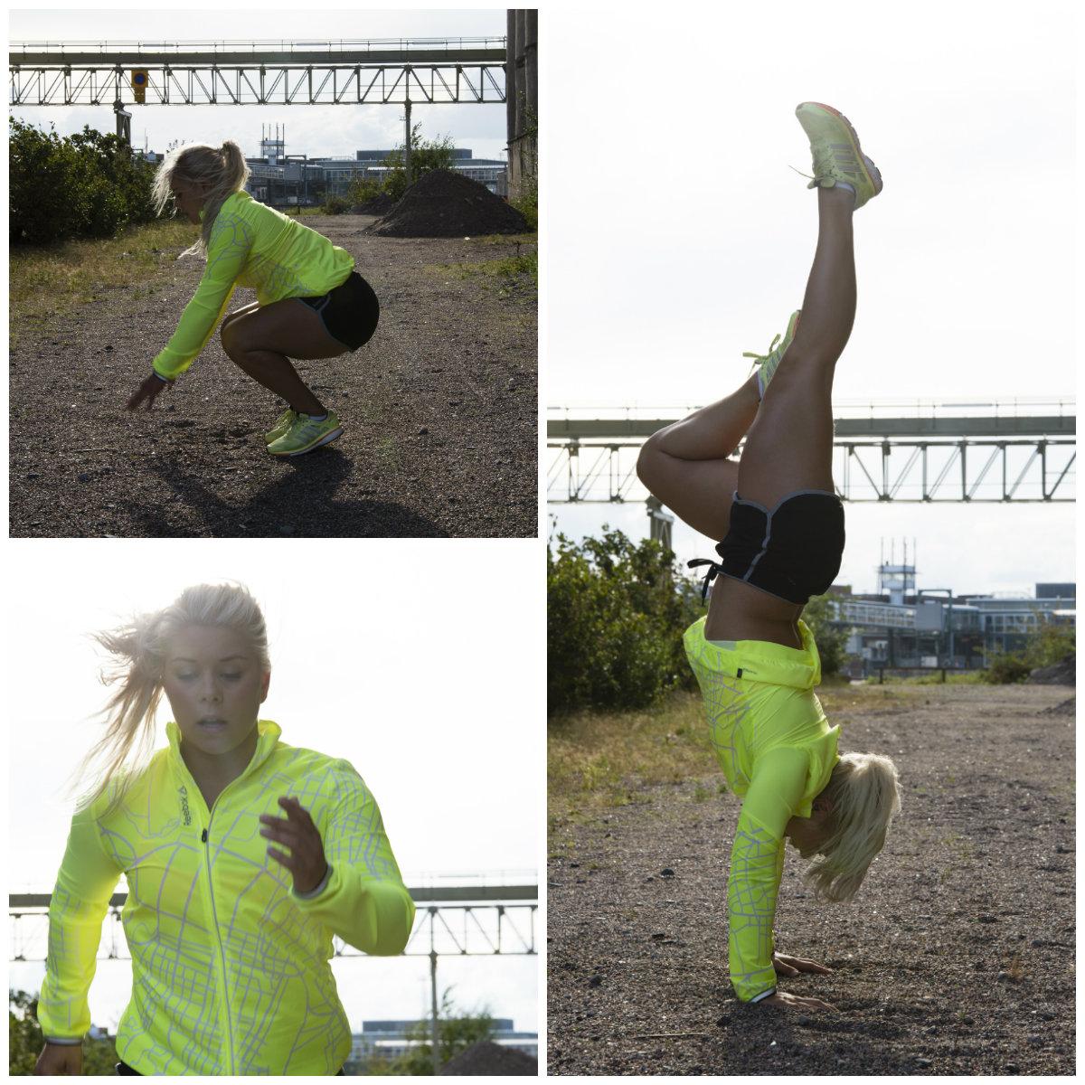 eevsku_training