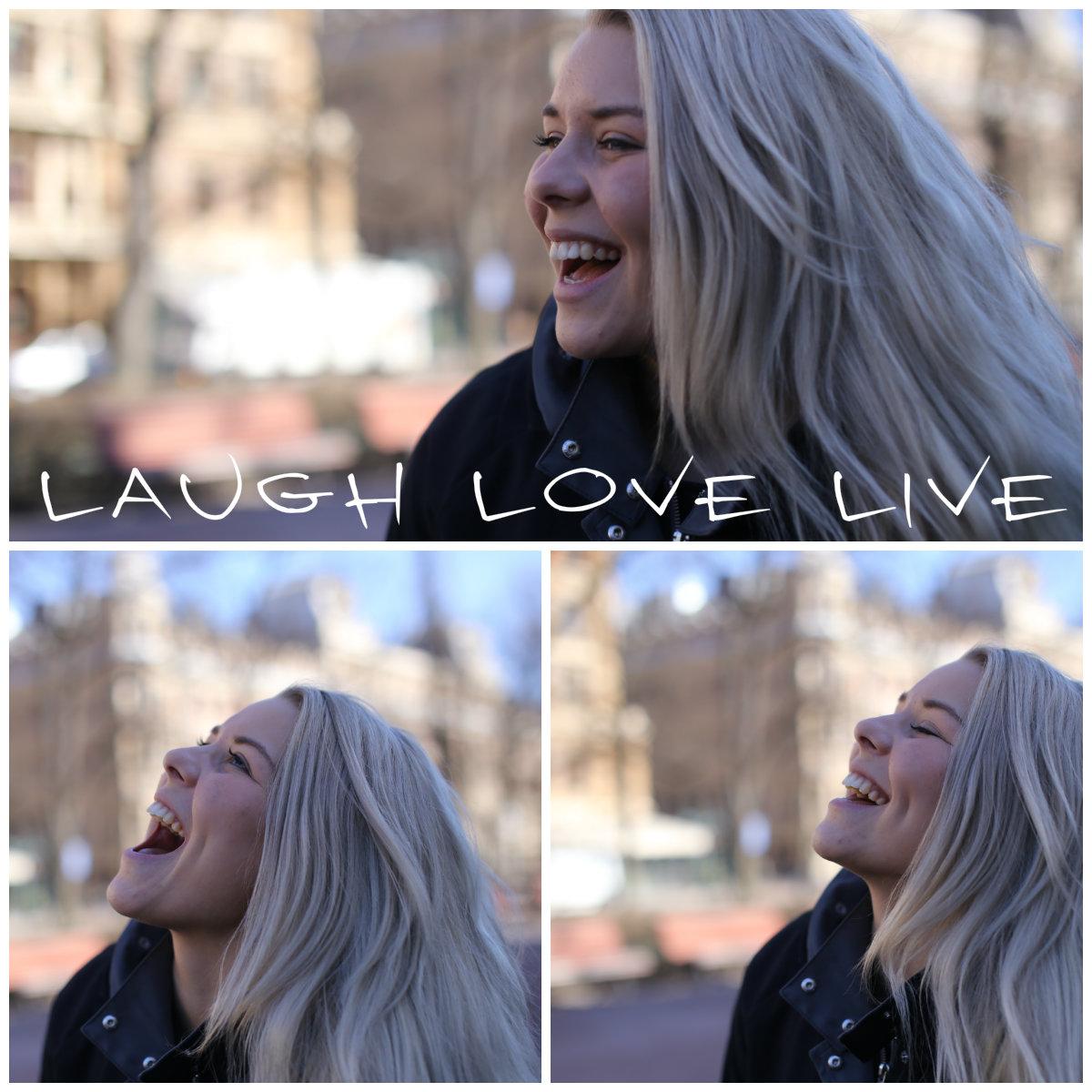 laughlovelive_eevsku