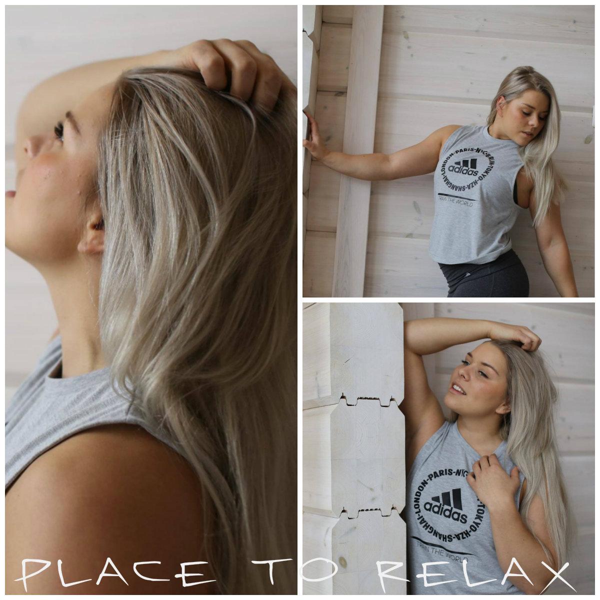 placetorelax_eevsku