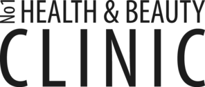 HB_uusi_logo