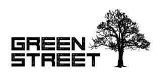 Green Street Logot-01