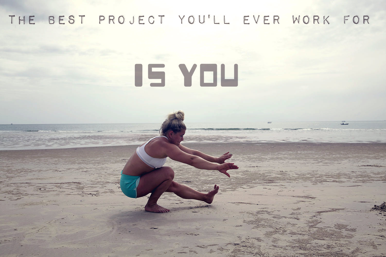 bestproject_eevsku