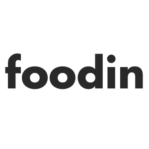 foodin-300
