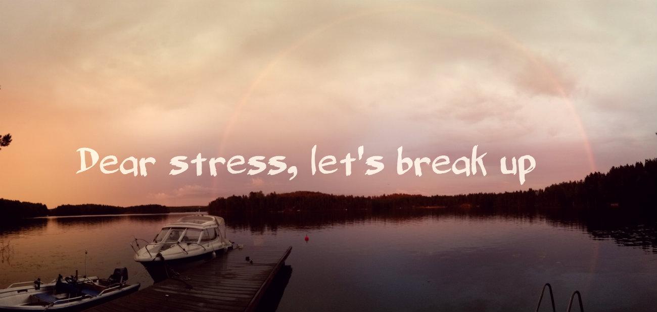 stress_breakup