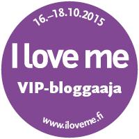 ILoveMe15_VIP-bloggaaja_badge