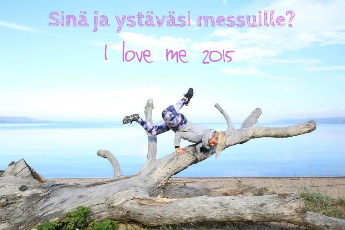 iloveme_2015