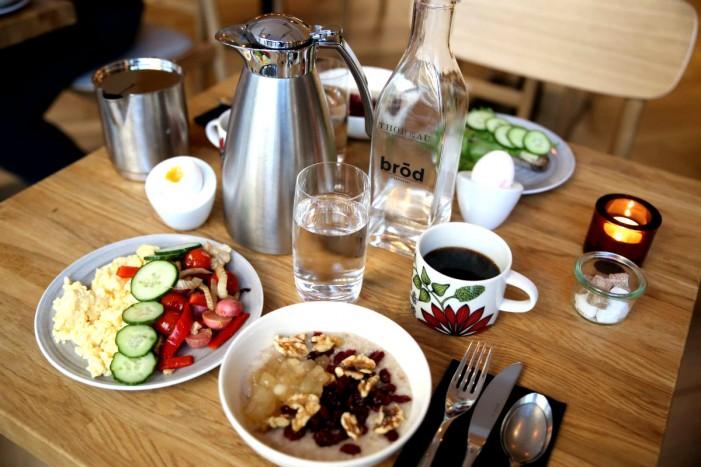 indigo_breakfast_eevsku