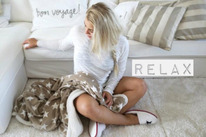 relax_eevsku