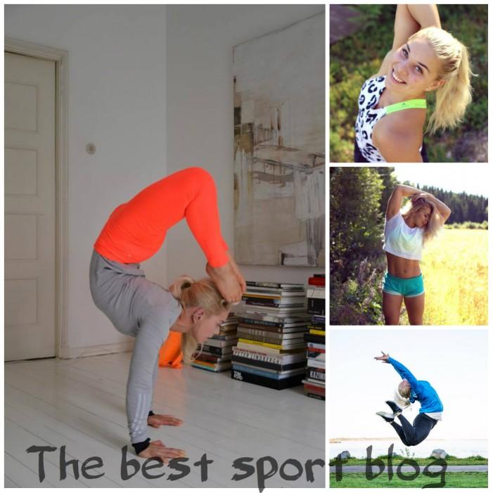 sportblog_eevsku