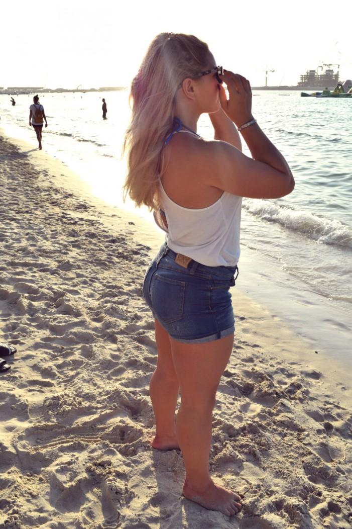 beach_Eevsku2