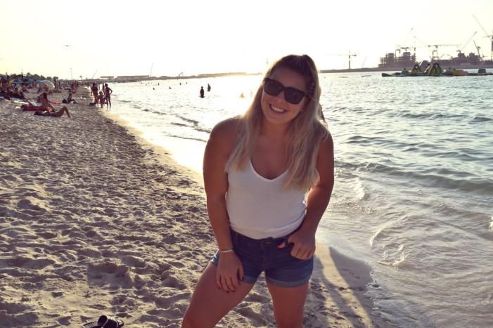 beach_dubaieevsku