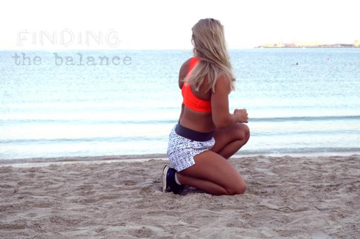 findthebalance_eevsku