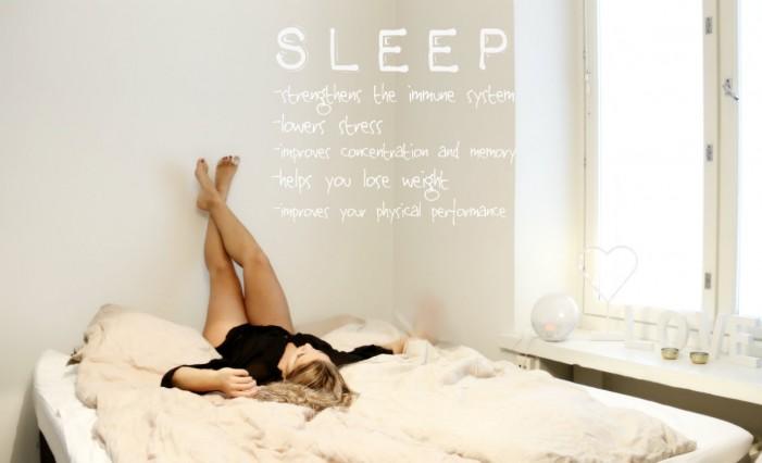 sleep2_eevsku
