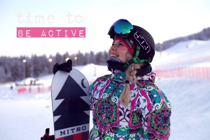 active_eevsku