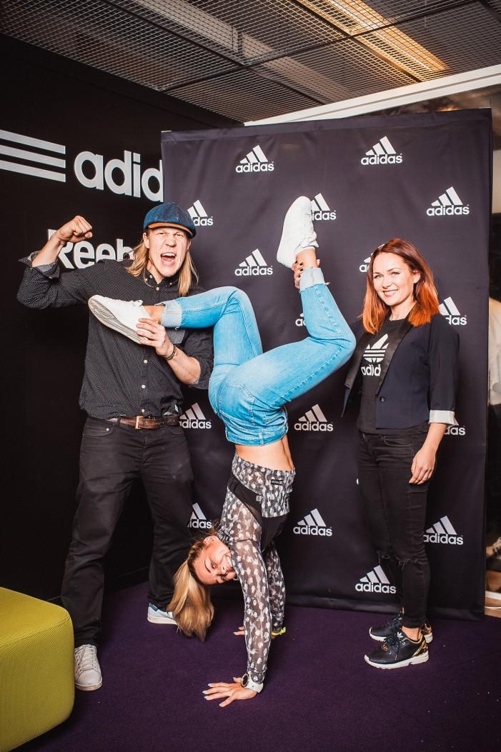 Adidas_DD_HAJ_4804