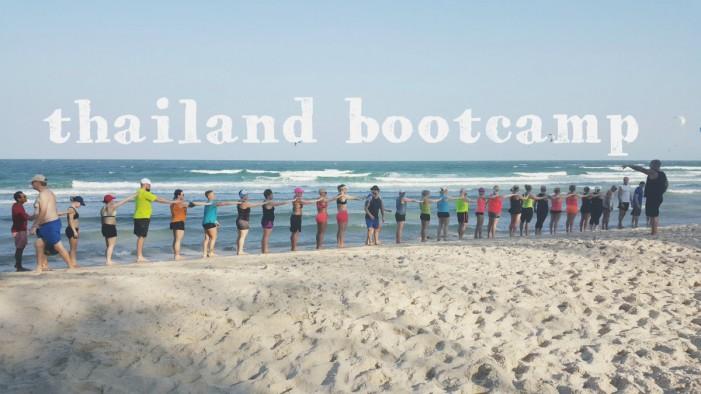 thailand_bootcamp