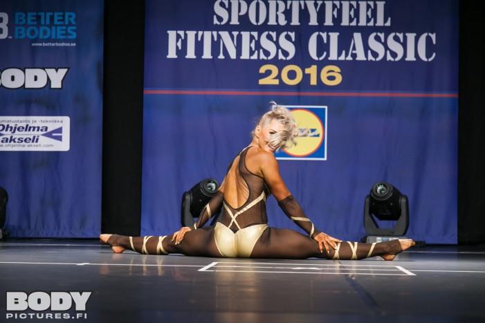 FitnessClassic2016-1926