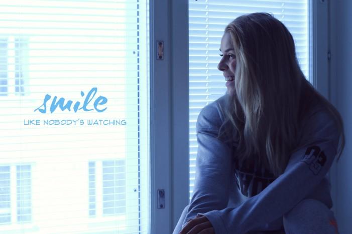 SMILE_EEVSKU1