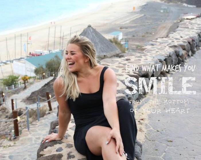 SMILE_ORALB