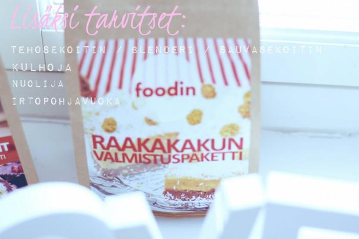 raakakakku_foodin1