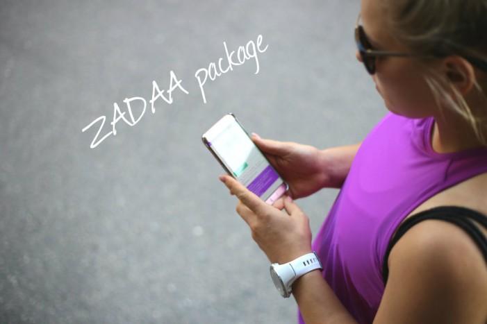 IMG_7103-zadaa