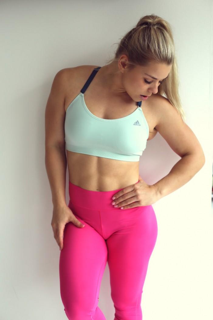 eevsku_adidaswomen