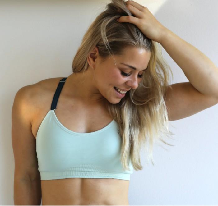 eevsku_fitness