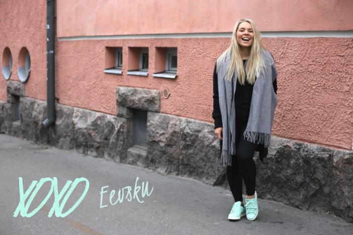 eevsku_iloveme2016_1