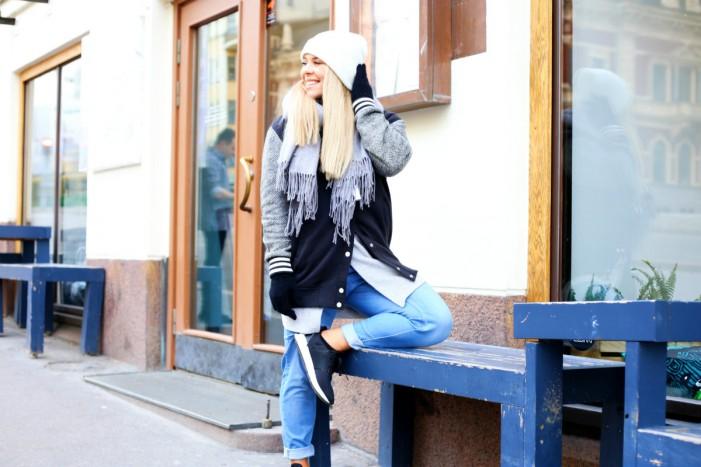 iloveme_eevsku