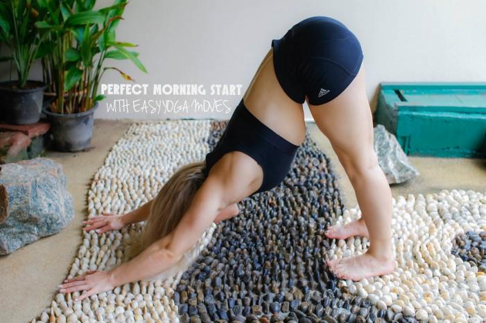 yoga_tui_eevsku